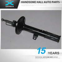 Shock Absorber for Toyota Carina AT190 car parts 333112