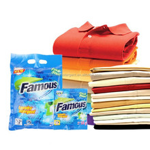 environmentally friendly cleaning products clean laundry industrial cleaning products
