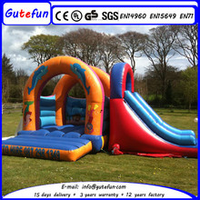 fairs&carnivals cheap bouncy house