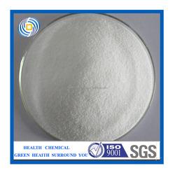 Duloxetine /CAS 116539-59-4 Best price//duloxetine intermediate