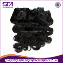 free hair dye samples 32 inch brazilian hair extensions