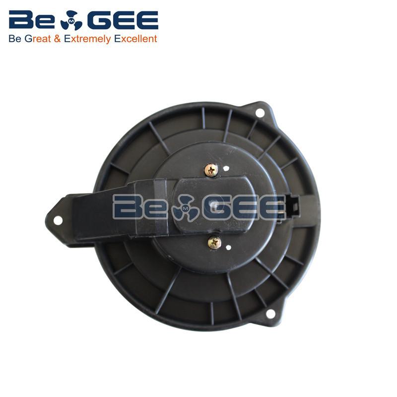 Dodge Oem Replacement Parts : Oem parts dodge ram