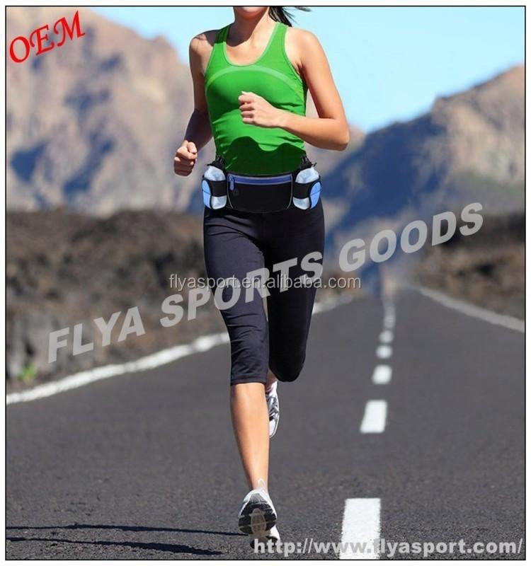elastic sports running hydration belt (3).jpg