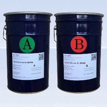 neuter rtv resistance against oils and water silicone sealant for automotive