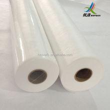 Industrial de alta qualidade papel de limpeza limpo pano de prato limpo