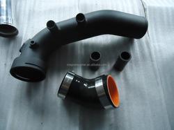 135i/335i/535i N54 N55 charge pipe