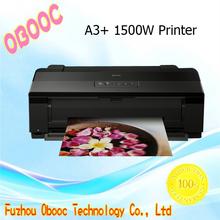 Stylus Photo 1500W Wireless A3+ Digital Photograph Printer