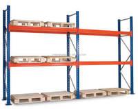 hot sale ikea pallet rack systems