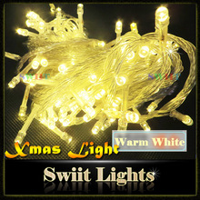 Alibaba Lowest Price DD4829 lighted christmas pictures