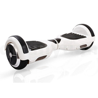 promotion item smart drifting 2 person electric scooter,drifting scooter