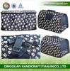 QQ Pet Factory Wholesale Satchel Pet Bag & Plastic Small Pets Carriers & Soft Designer Pet Carrier