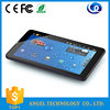 cheapest 7 inch high quality 3G calling android tablet pc
