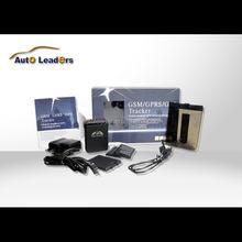 Waterproof Mini GPS Tracker for Cat/Key Chain/Child GPS Tracker Bracelet