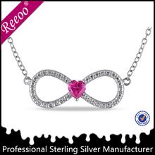 Reeoo bib necklace jewelry cebu