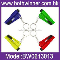 BW363 multi-purpose hammer car accident rescue cutter tool