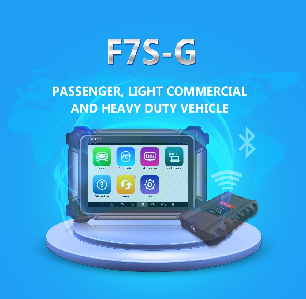 F7S-G