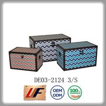Good Quality Trunks Recycled Metal Container Home