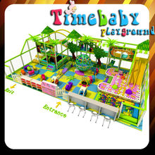 Different designs fairy tale interior playhouse, powerful healthy play house for kid