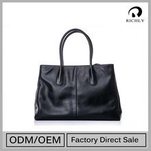 Elegant Top Quality Affordable Price Silicone Handbag Ladies