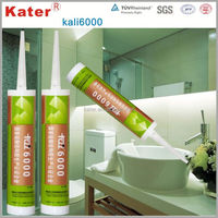 KALI Series remarkable quality sealant for powder coating