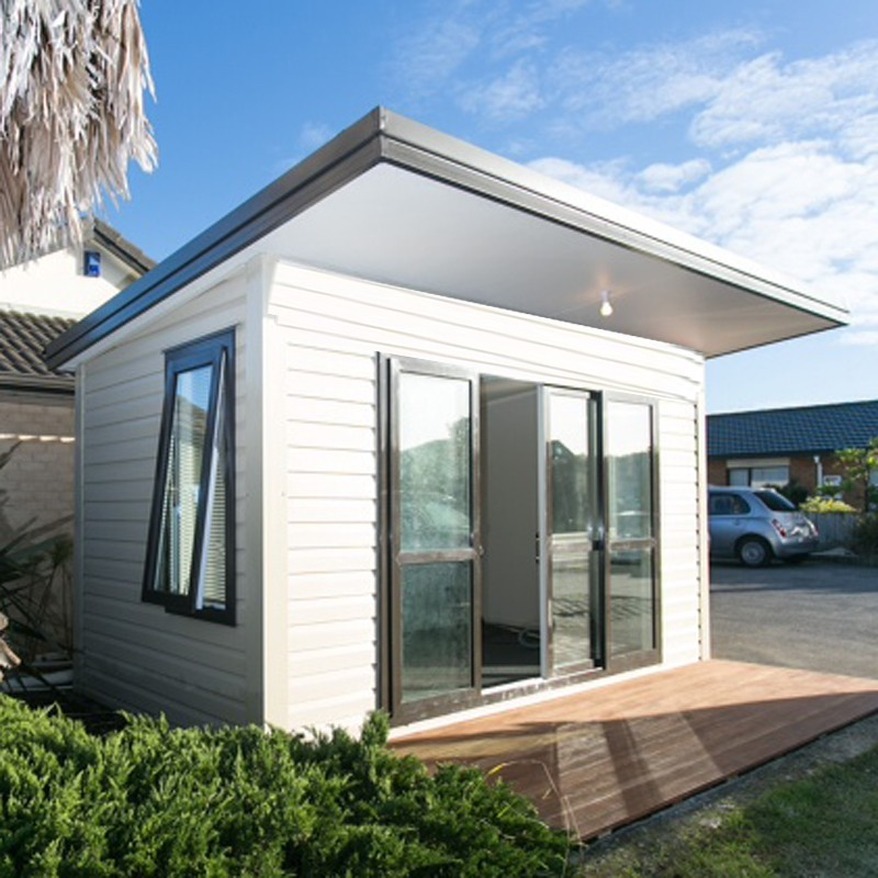 Flat Pack Homes For Sale Prefabricated Modular