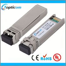 Compatible Source Photonics SPP-10E-SR-CDFB Optical Transceiver 10G SFP+ SR