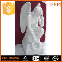 Favorites Compare Marble lady statue woman sitting statue