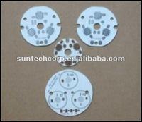 Custom Printed Circuit Board / pcba for led light
