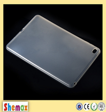 """Shemax and Silicon Material 7.9"""" tablet silicone case for apple ipad mini 4"""
