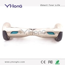 Hot sale funny price electric chariot kick scooter child scooter electric scooter for adults