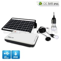 Bright light solar energy home appliances products