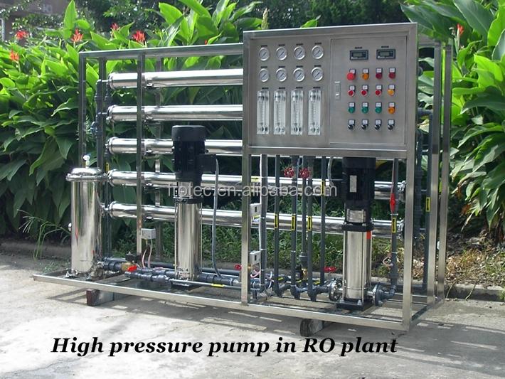 pump in ro 710.jpg