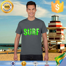 Unbelievable discount to you top 5 brand sexy basic t shirt