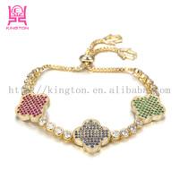 best imports exotic wholesale unique jewelry