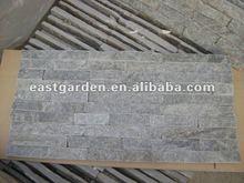 Green Quartz Cultured Stone