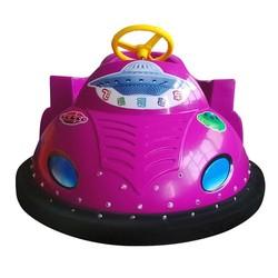 electric car toys r us uk electric ferrari toy car