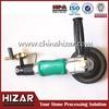 /p-detail/5-profesional-el%C3%A9ctrica-h%C3%BAmeda-sander-pulidora-300003334141.html
