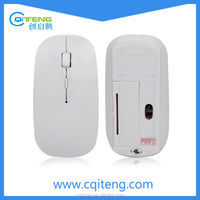 2.4G Optical Wireless Mouse Panton Colors Wireless Optical Mouse