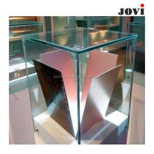 12oz ED copper foil sheet for PCB