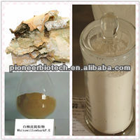 Factory Price High Quality CAS 138-52-3 White Willow P.E Salicin in Bulk Supply