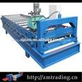 máquina de perfis utilizados máquinas de ferro forjado