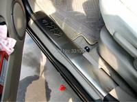 Хромовые накладки для авто Gude 4 /suzuki Grand Vitara II 5D 2007 +