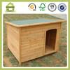 SDD06XL easy assembling modular dog kennel