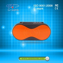 Mini Dog Gps Tracker with Sim Card PT-690 with GSM GPRS Tracking for Dog