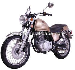 250CC SUZUKI good quality Retro Cruiser/ Chopper Motorcycles