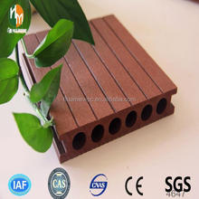 In best selling China outdoor decking floor covering For patio
