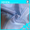 China manufacturing home textile 100% polyester dobby fabric linen cotton fabric material