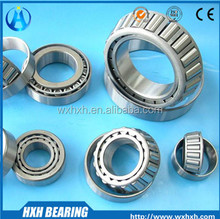 tapered roller bearings TR0708-1R for timken bearing