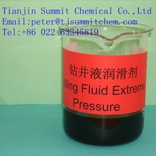 2015 Industrial Lubricant liquid lubricant for drilling fluid