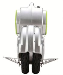 Electric Scooter Unicycle air cooling 50cc motorcycle for sale
